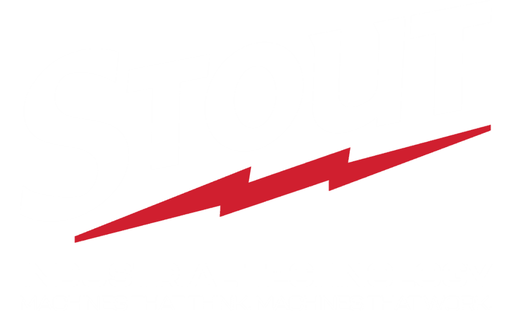 Stout Industrial Technology, Inc